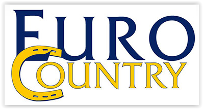 Euro Country